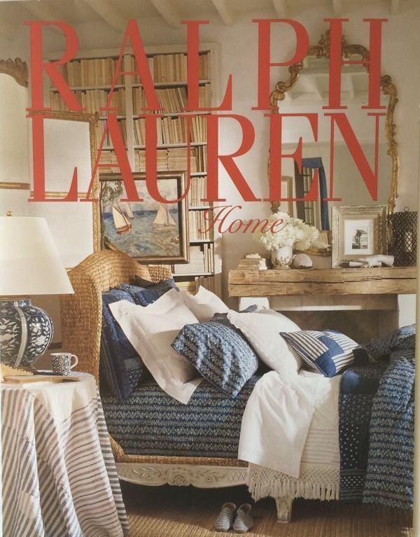 Ralph Lauren é um bilionário que começou do zero – conheça a trajetória