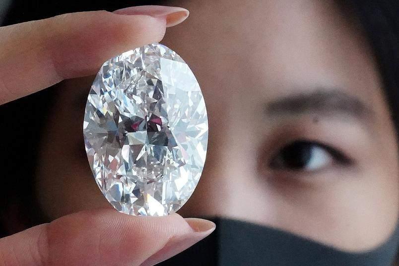 Os 10 materiais mais valiosos do mundo