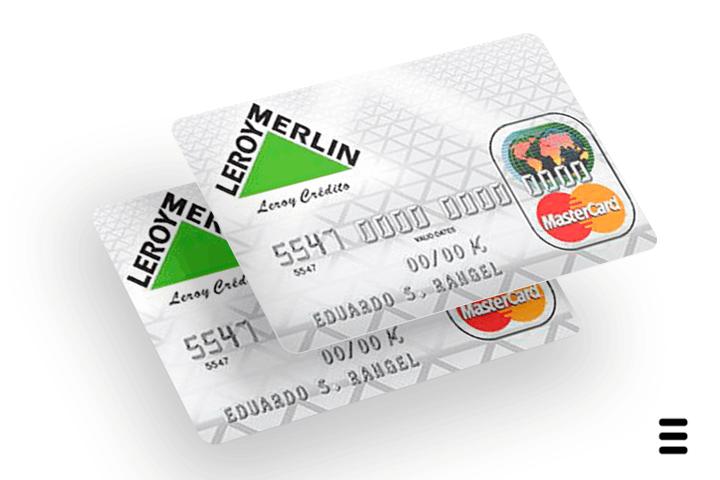 Descubra como solicitar o cartão de crédito Cetelem