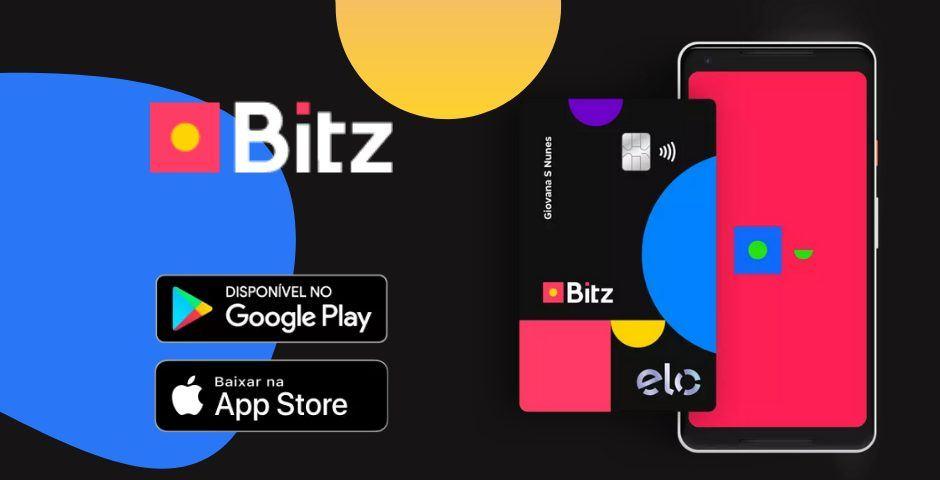 Descubra como solicitar online o Cartão Bitz [gratuito]