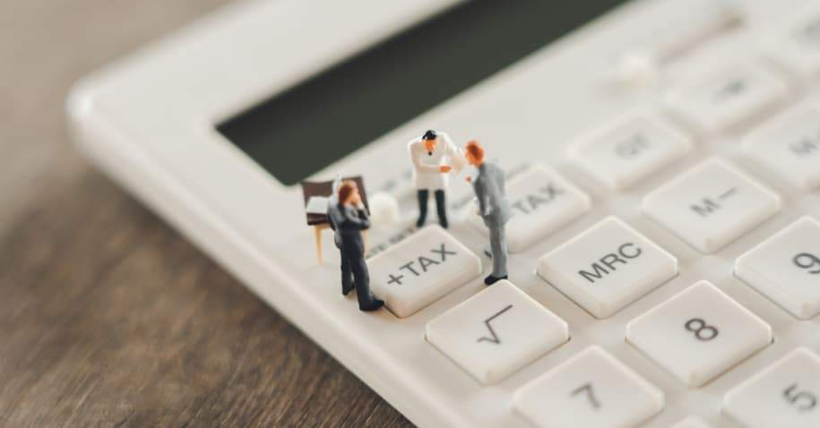 Nexoos - Saiba como contratar o empréstimo para empresas na internet