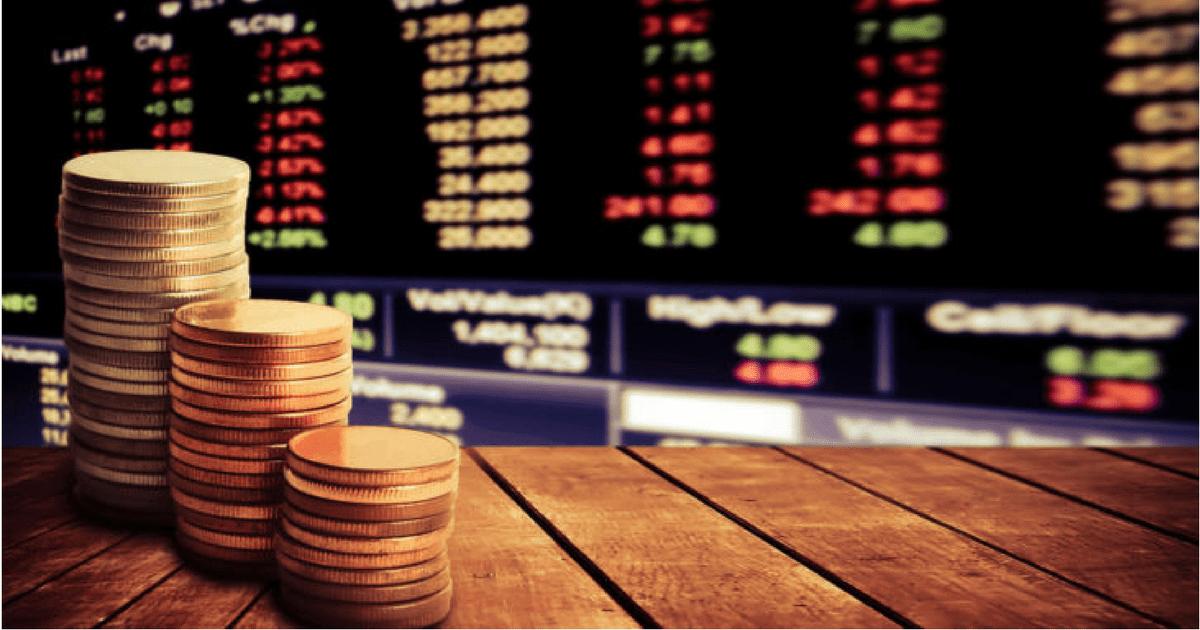 Bolsa de Valores - Dicas para quem quer começar a investir