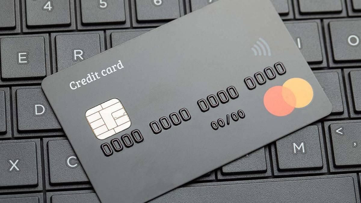 Itaú Personnalité Mastercard Black - Como Solicitar e ter isenção na anuidade
