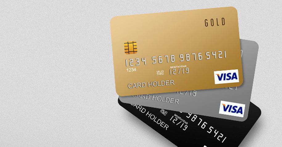 Visa ou Mastercard? Saiba como escolher a bandeira ideal para o cartão