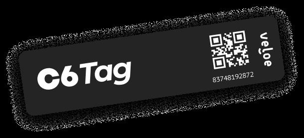 Usar tag de pedágios vale a pena? Conheça as 8 opções do mercado