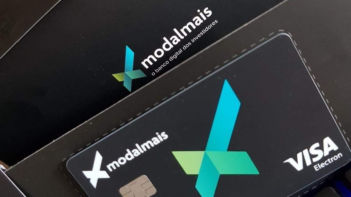 Empréstimo no Banco Modal com garantia de investimentos - Saiba como simular e solicitar
