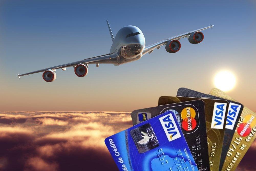 Saiba como obter mais milhas para viagens aéreas