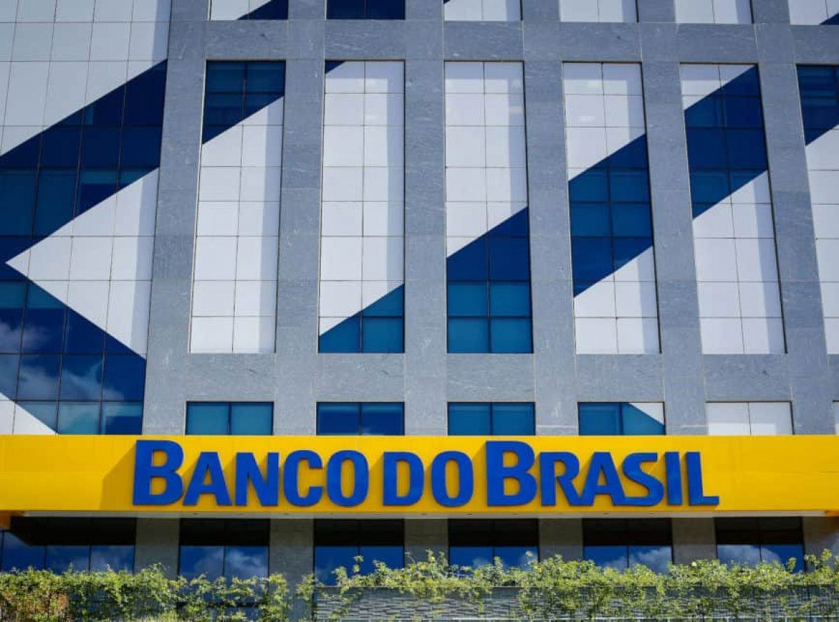 Descubra qual foi o primeiro banco a operar no Brasil