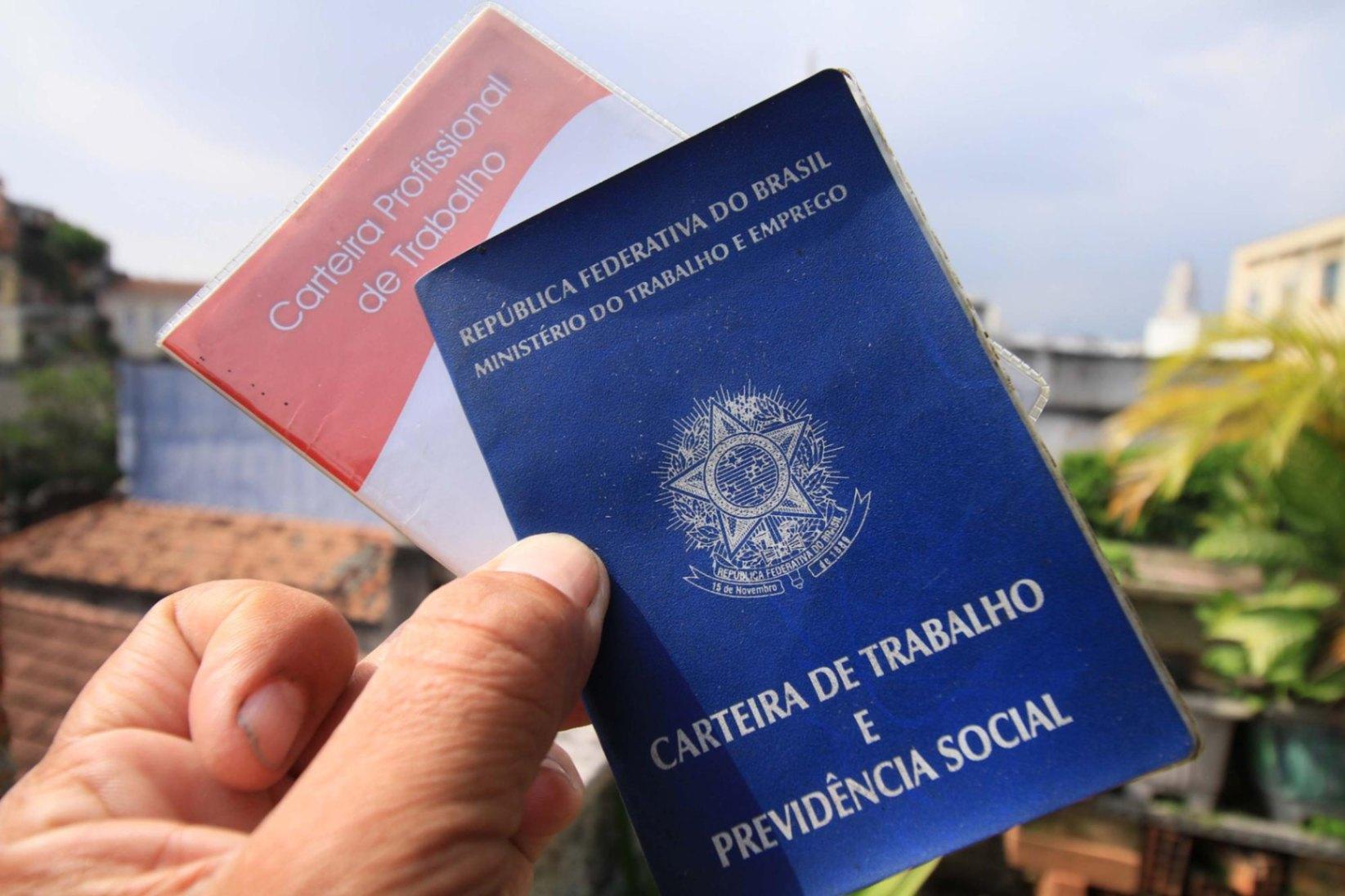 Salário de R$ 37 mil é considerado o mais alto do Brasil com carteira assinada – entenda