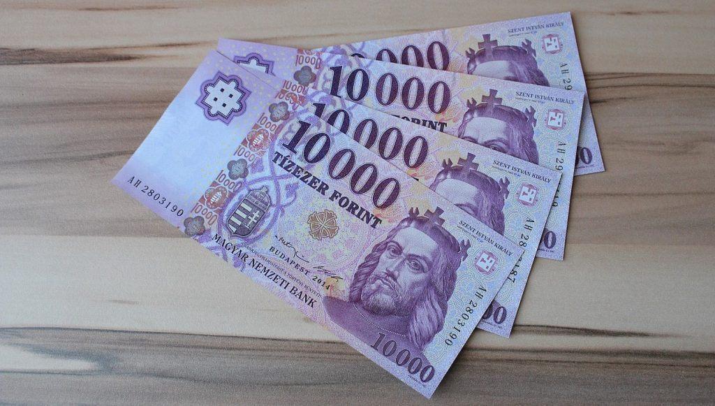 10 países onde o Real vale mais que a moeda local
