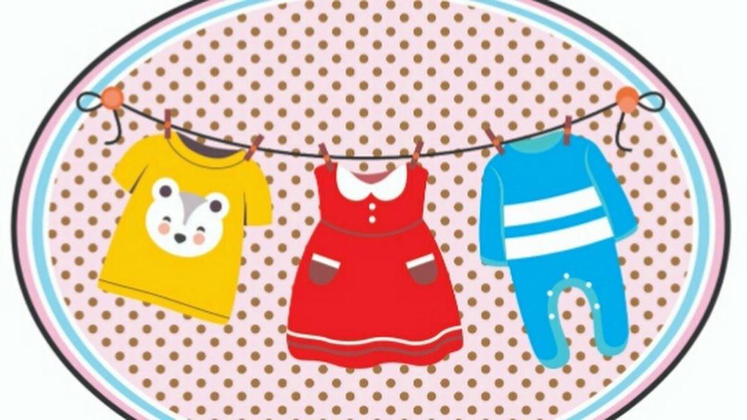 Os 10 melhores brechós infantis online para economizar na compra de roupa da criançada