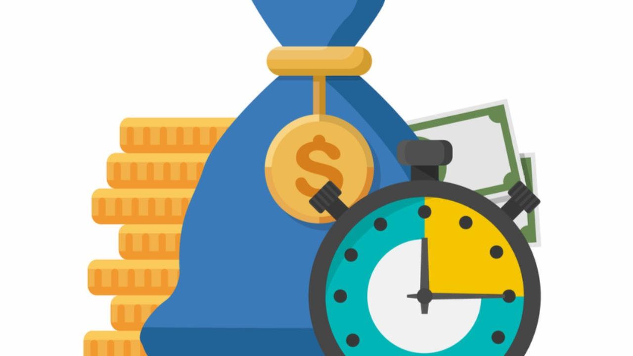 Aprenda como solicitar empréstimo online na Ferratum Money