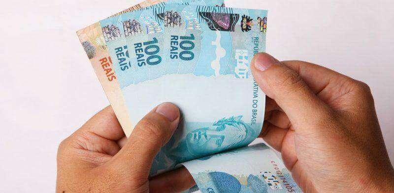 Emprestto - Saiba como solicitar o empréstimo online