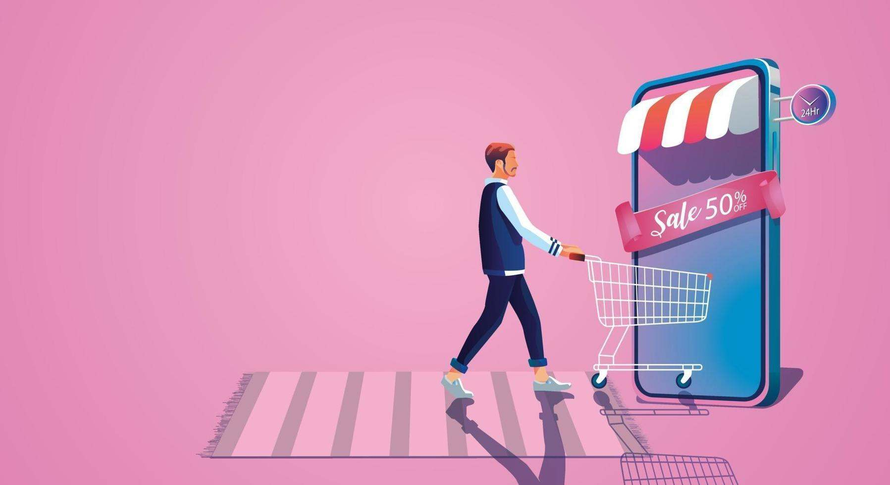 Confira 13 dicas para realizar compras online