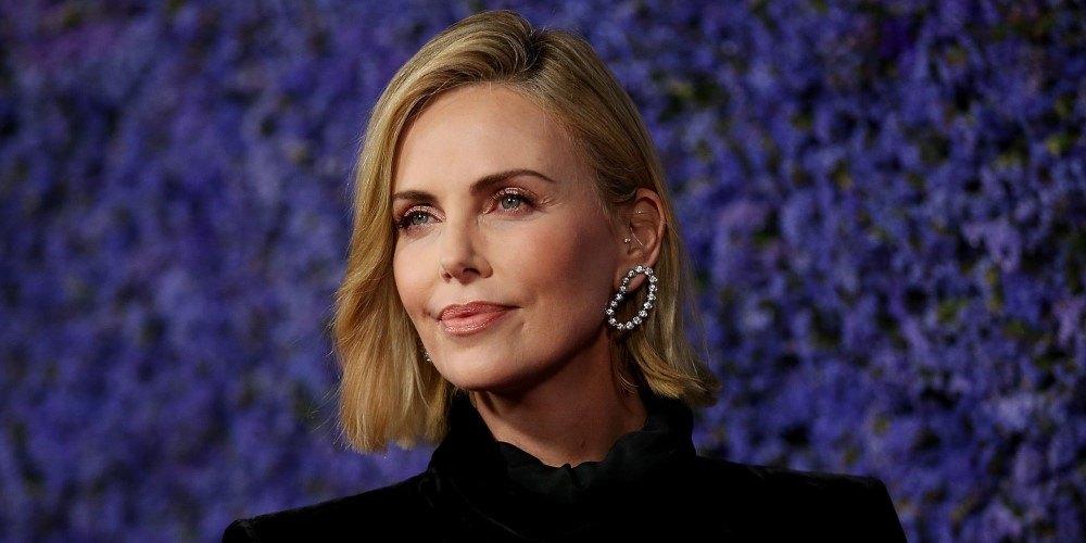 As 10 atrizes mais bem pagas dos últimos anos
