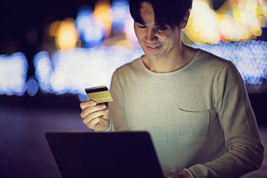 Cartão Uniprime Business - Veja com solicitar