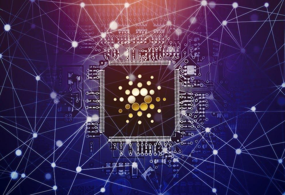 Quais são as maiores criptomoedas do mundo?