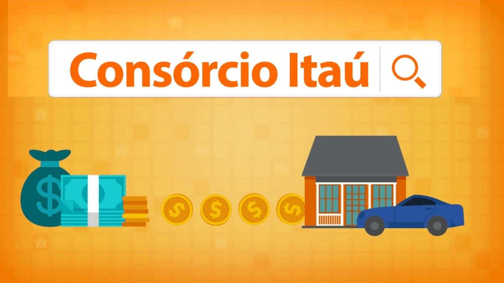 Os 10 melhores consórcios do Brasil, com base em reclamações