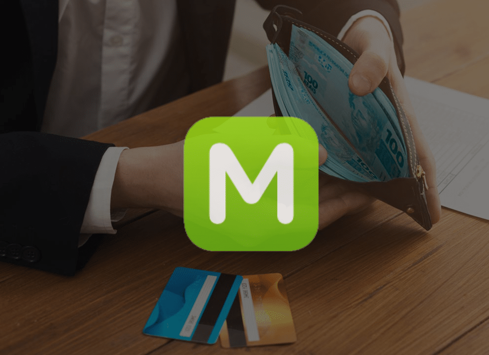 MoneyMan - Descubra como solicitar empréstimo online