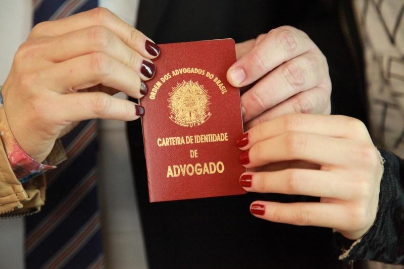 Cartão de Crédito Santander OAB - Como solicitar online
