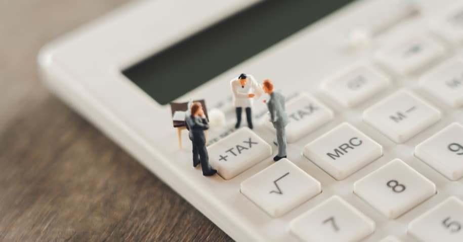 Como solicitar online o empréstimo do AL5 Bank