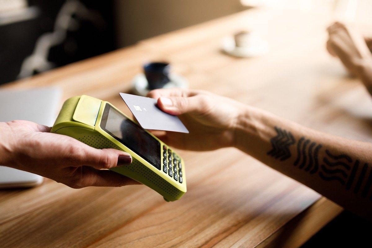 Top 5 cartões de crédito mais cobiçados do Brasil