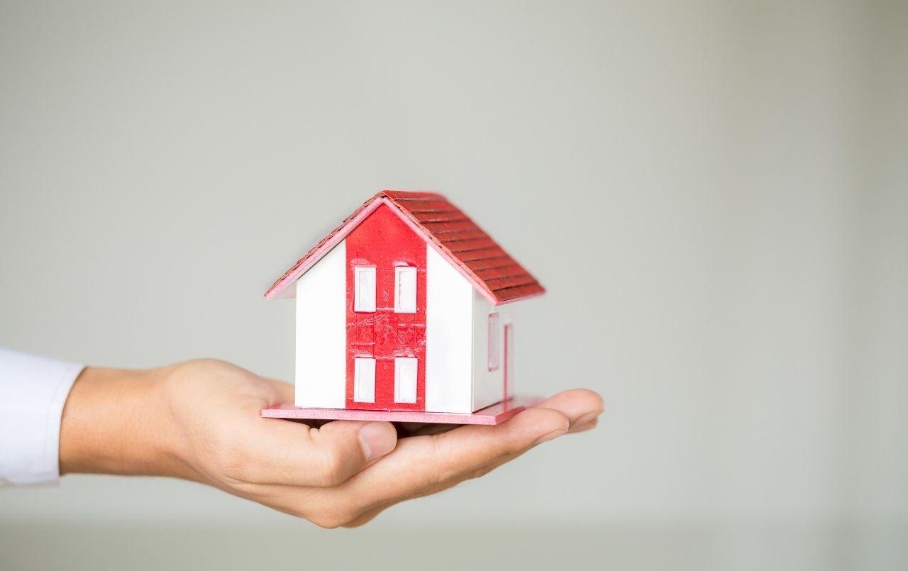 Veja 5 mitos de consórcio de imóveis que você precisa conhecer