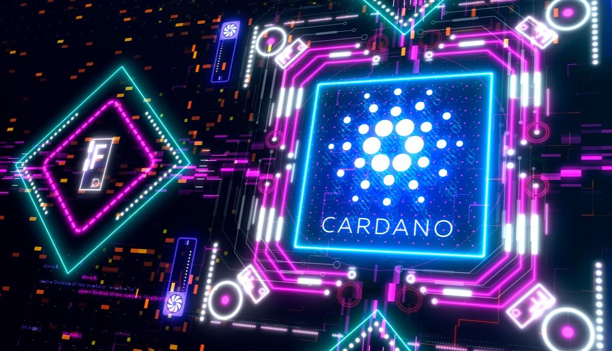 Cardano: entenda tudo sobre as criptomoedas da rede e sua atualização