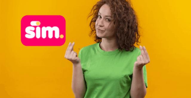 Empréstimo SIM - Descubra como solicitar online
