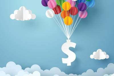 Alicredito - Saiba como solicitar empréstimo pessoal