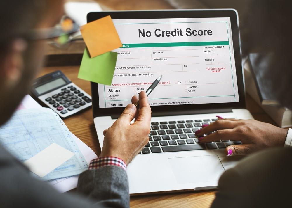 Empréstimo Plancredi - Saiba como solicitar