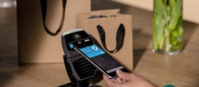 Apple Pay na Nubank - Saiba como usar