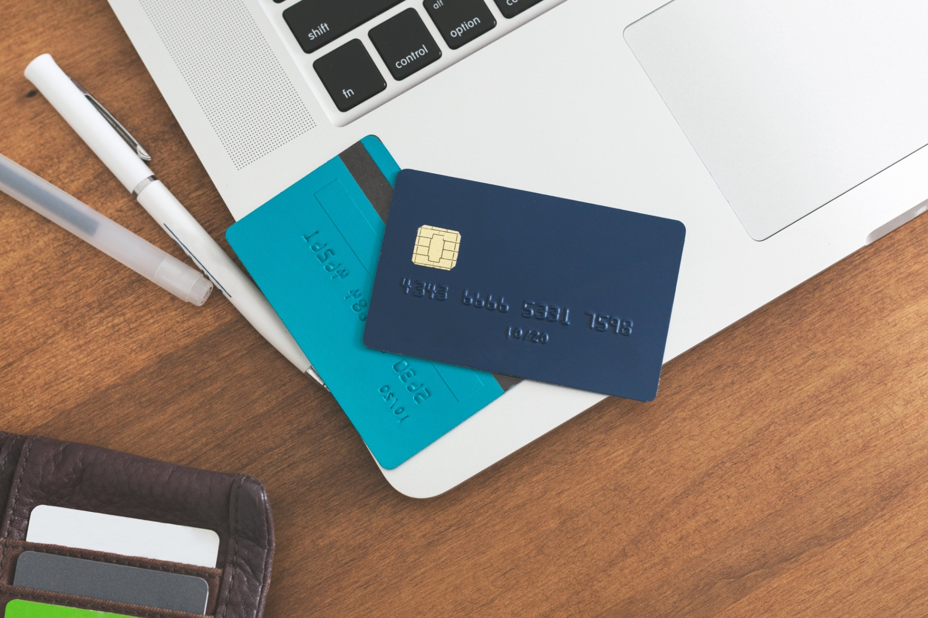 Veja como solicitar empréstimo na Quero Financiar