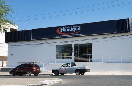 Saiba como solicitar o Consórcio Nacional da Nanuque