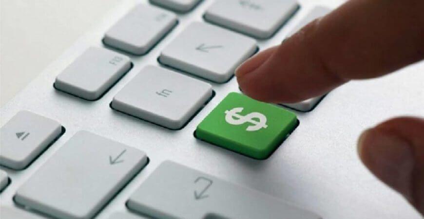 SacEmpréstimo - Como solicitar online