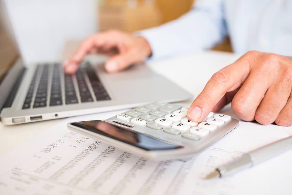 Jurosbaixos - Simule empréstimo online