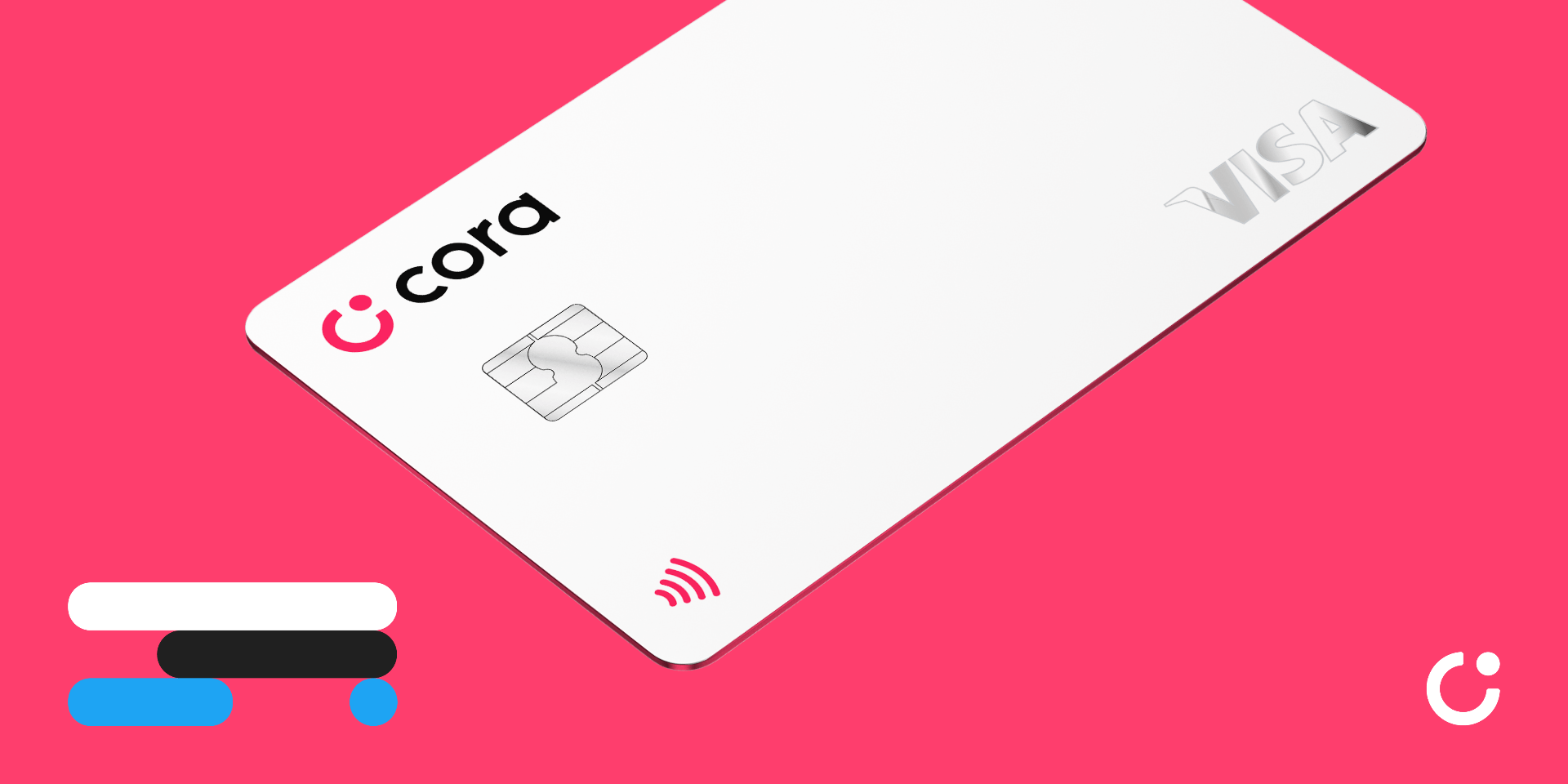 Cartão Cora - Veja como solicitar online
