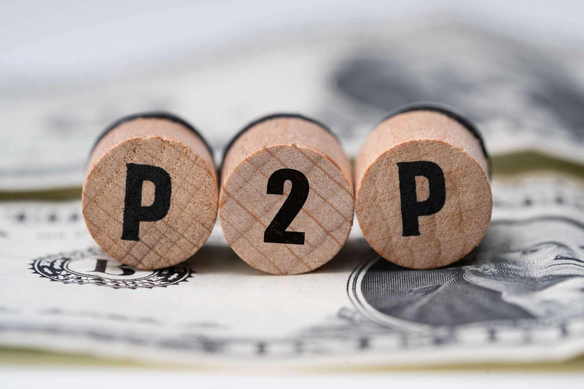 Empréstimo online UPP – Veja como simular