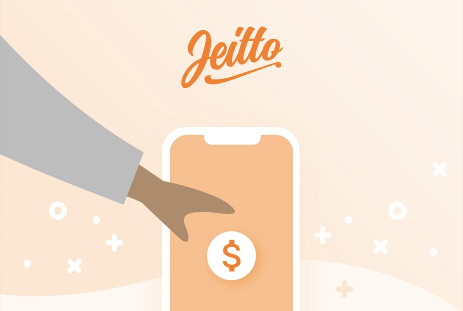 Empréstimo Jeitto - Descubra como solicitar