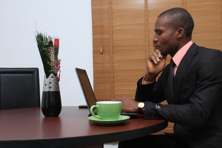 Empréstimo Gog Creds - Aprenda a solicitar